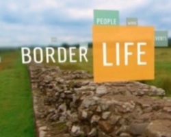 tn-borderlifetv