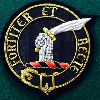 tn-ecs-crest-patch