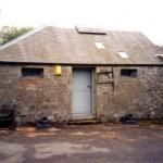 Elliot Society Clan Room