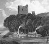 tn-nltr-thirlwall-castle.jpg
