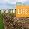 tn-borderlifetv